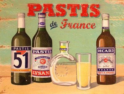 Bon Samedi Pastis10