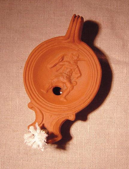 Lampe à huile 115pdf10