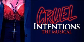 Cruel Intentions - the musical Citm10