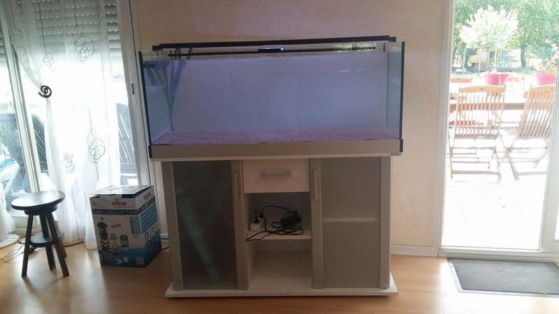 présentation 300 litres Aqua_r11