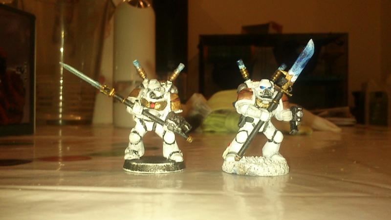 Flotte de l'inquisiteur Valinor et ses copain  Dsc_0111