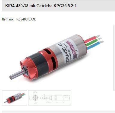 Recherche moteur réducté Hacker ou équivalent planeur 3kg Kira10
