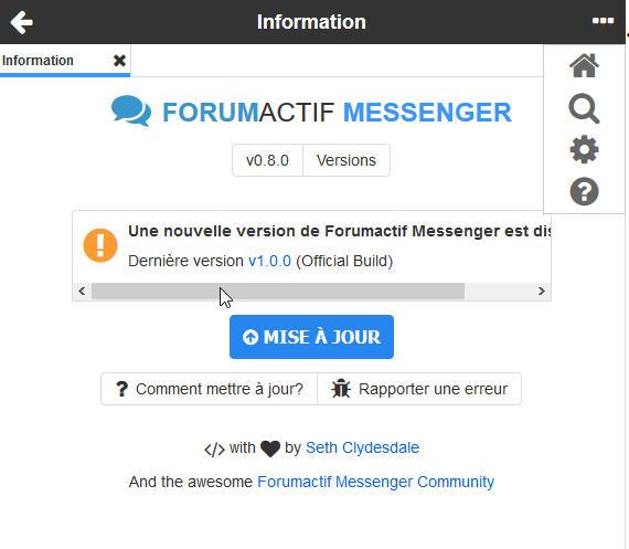 [TOUTES VERSIONS] Installer MESSENGER Forumactif sur votre forum 115