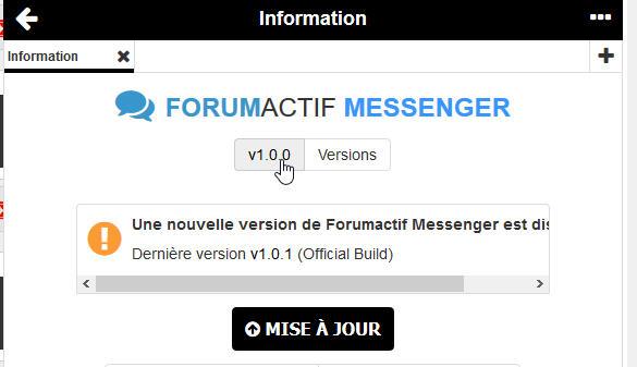 [TOUTES VERSIONS] Installer MESSENGER Forumactif sur votre forum 116