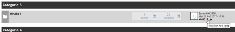 [EDGE] Afficher les membres en ligne (version graphique) sur l'index et dans la liste des sujets 149