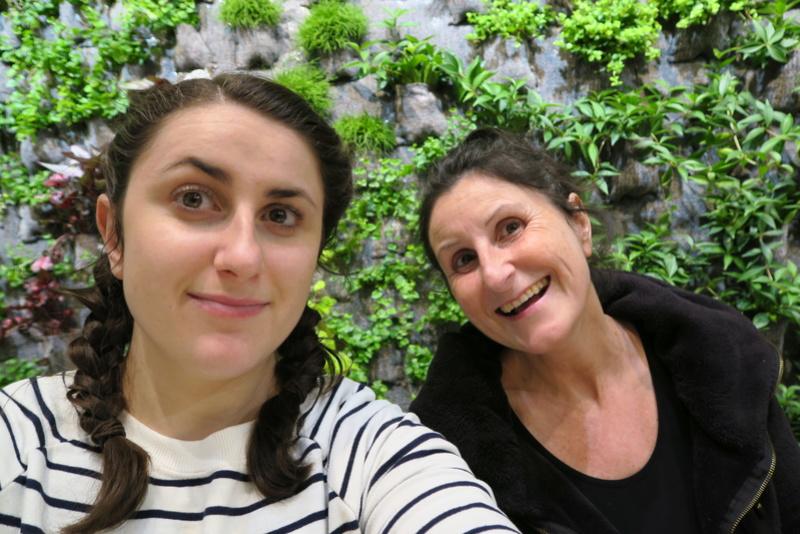(TR LIVE) Le  tour du monde des parcs disney en 45 jours. Juillet 2017 Img_0911