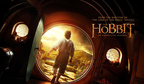 The hobbit - Vos avis  The_ho10