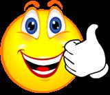 relooking forum Smiley10