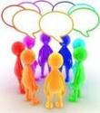 relooking forum Forum-11