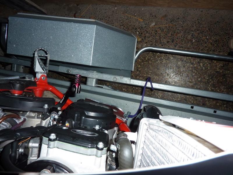 BETA 300 Xtrainer 2 temps à Graissage séparé - Page 2 P1080218