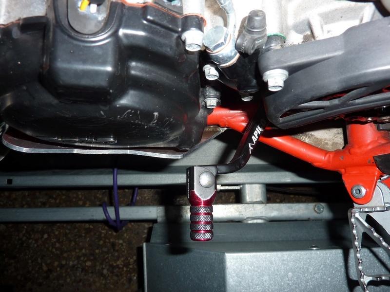 BETA 300 Xtrainer 2 temps à Graissage séparé - Page 2 P1080220