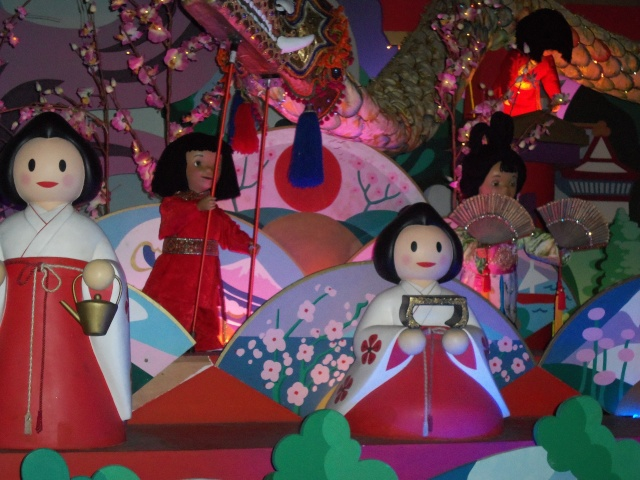 Mandy in Neverland [Mise à jour : Séjour du 23 au 25 novembre 2013 au Kyriad et Sequoia Lodge] Séjour spécial La Belle et la Bête + Noël Enchanté Disney - page 4 - Page 2 100_0326