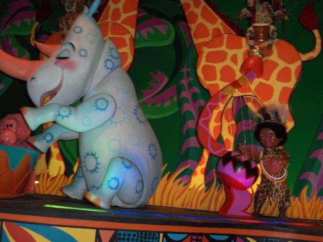 Mandy in Neverland [Mise à jour : Séjour du 23 au 25 novembre 2013 au Kyriad et Sequoia Lodge] Séjour spécial La Belle et la Bête + Noël Enchanté Disney - page 4 - Page 2 100_0327