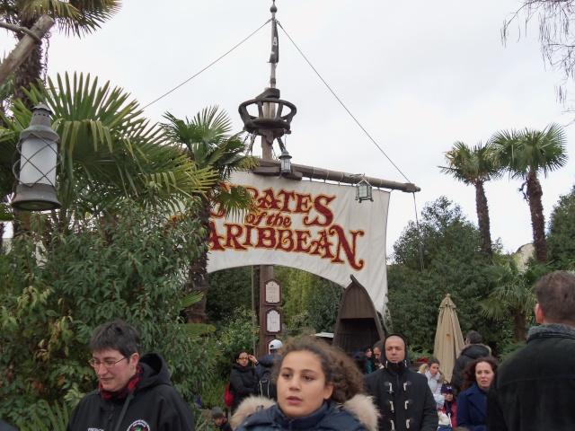 Mandy in Neverland [Mise à jour : Séjour du 23 au 25 novembre 2013 au Kyriad et Sequoia Lodge] Séjour spécial La Belle et la Bête + Noël Enchanté Disney - page 4 - Page 2 100_0411