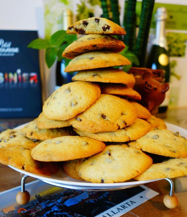 [Vote] Concours 7 ans de cookies Nrp7an11