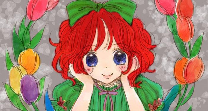 Chiyo Mihama Dvfdvf10