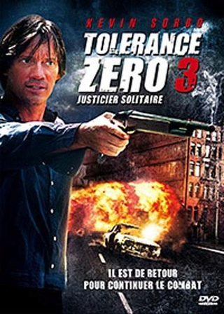 Vos achats DVD, sortie DVD a ne pas manquer ! - Page 29 18098510