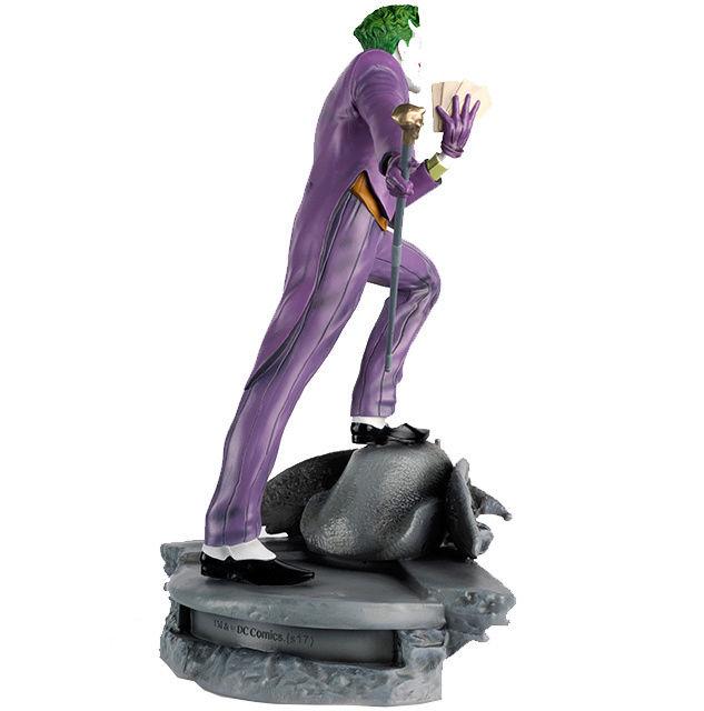 Le Joker (Eaglemoss) 1f500310