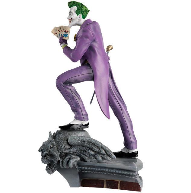 Le Joker (Eaglemoss) 29e57f10