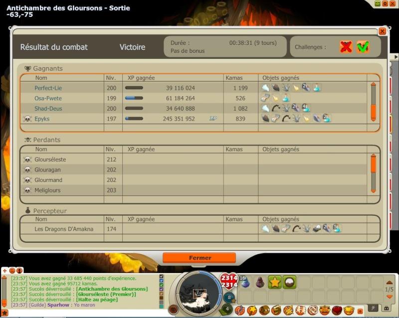 ON SAIT XP MON GARS Xp_epy11