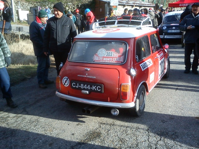 monte carlo historique 2013 Dsc00418