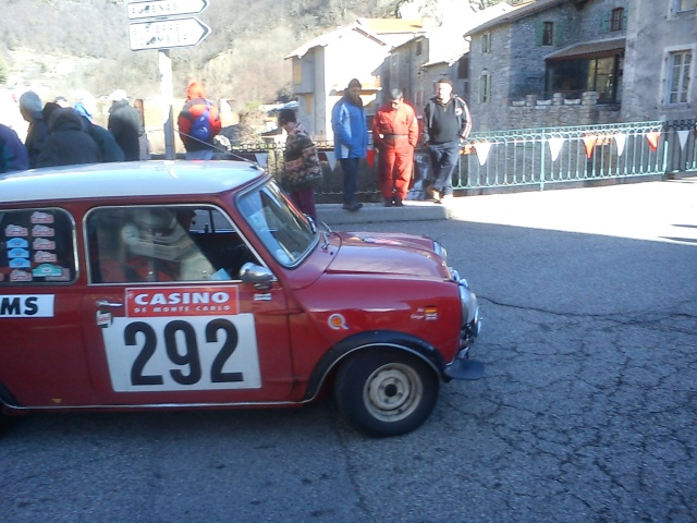 monte carlo historique 2013 Dsc00511