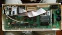 Mon Atari 600XL de la mort qui tue ;p Img_2015