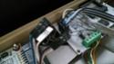Mon Atari 600XL de la mort qui tue ;p Img_2022