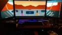 Mon Atari 600XL de la mort qui tue ;p Img_2028