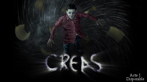 VOTES : Projets de l'entête Creas_11
