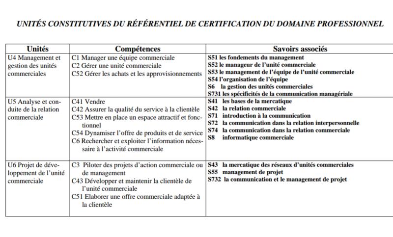 Capet économie gestion 2018 - Page 3 Screen13
