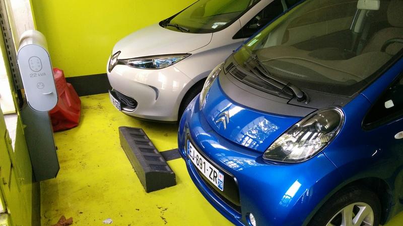 Fil de veille d'actualités internet sur le VE (véhicules, batteries, réseaux) Img_2011