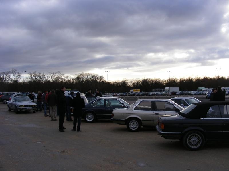 16 décembre 2012 Dscf1914