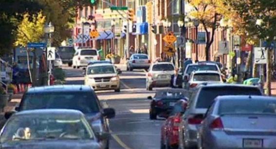 Moncton détrône Halifax et Saint-Jean pour le développement commercial Moncto10