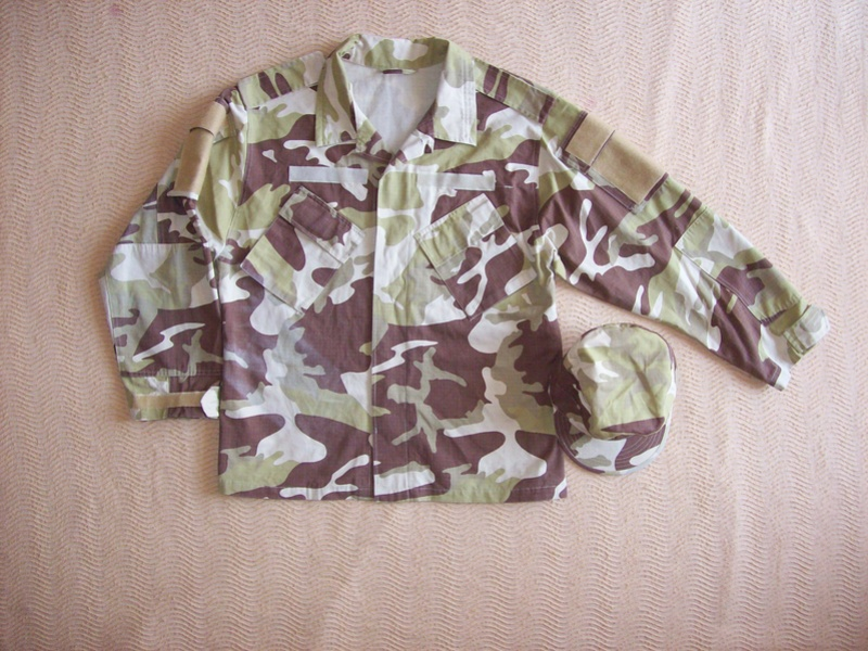 Special Forces jacket made in Lithuania - Page 2 100_0610