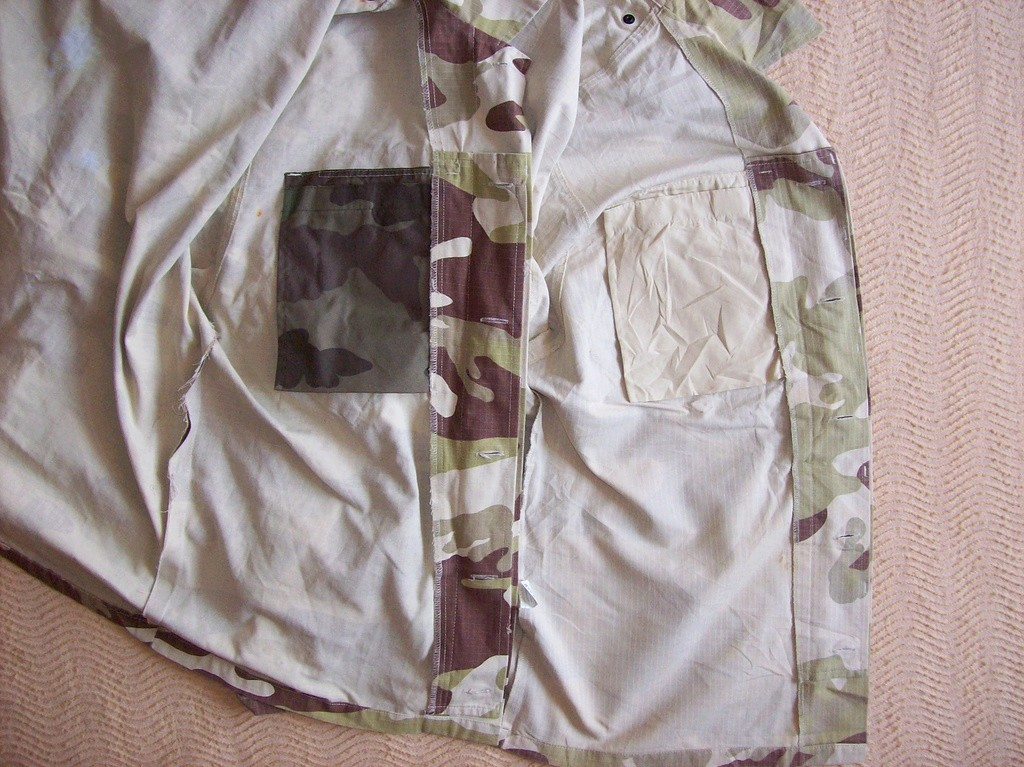 Special Forces jacket made in Lithuania - Page 2 100_0613
