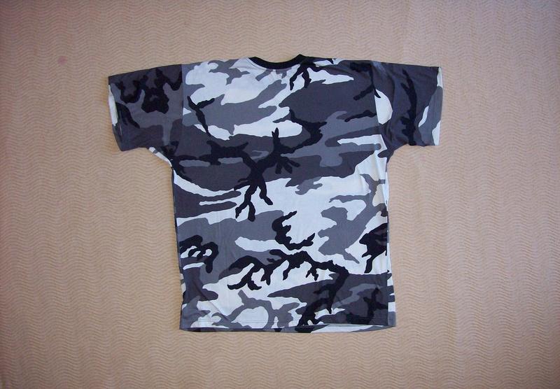 Serbian camo t-shirts 100_2411