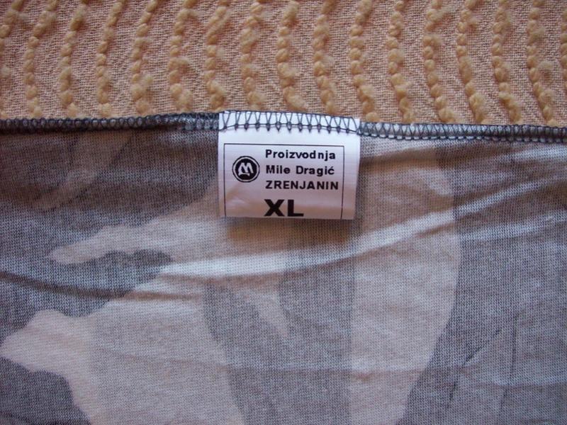 Serbian camo t-shirts 100_2513
