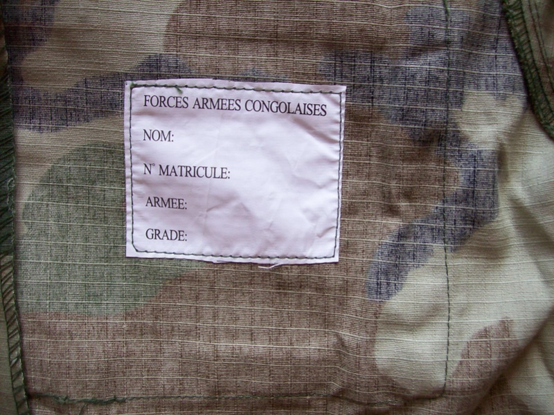 Congo Brazzaville 100_3112