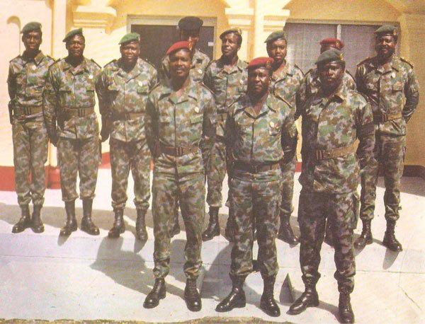 Congo Brazzaville Congo_10