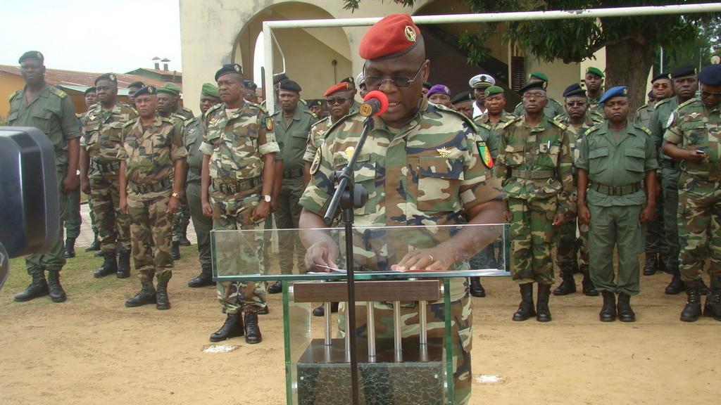 Congo Brazzaville Congo_11