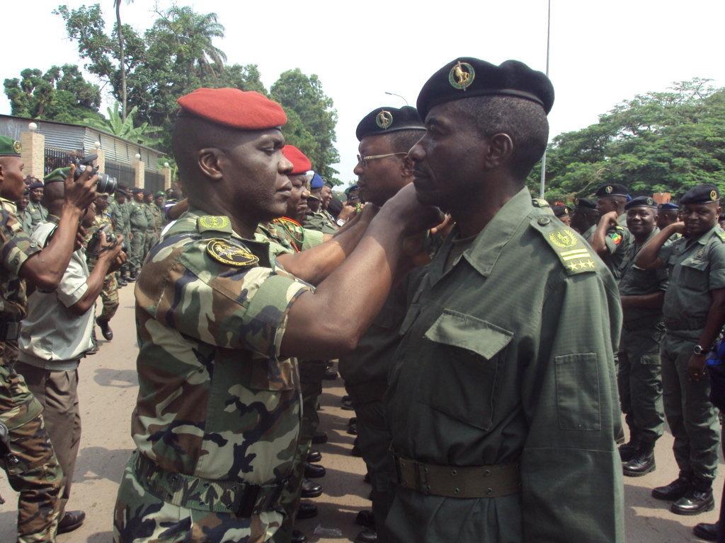 Congo Brazzaville Congo_13