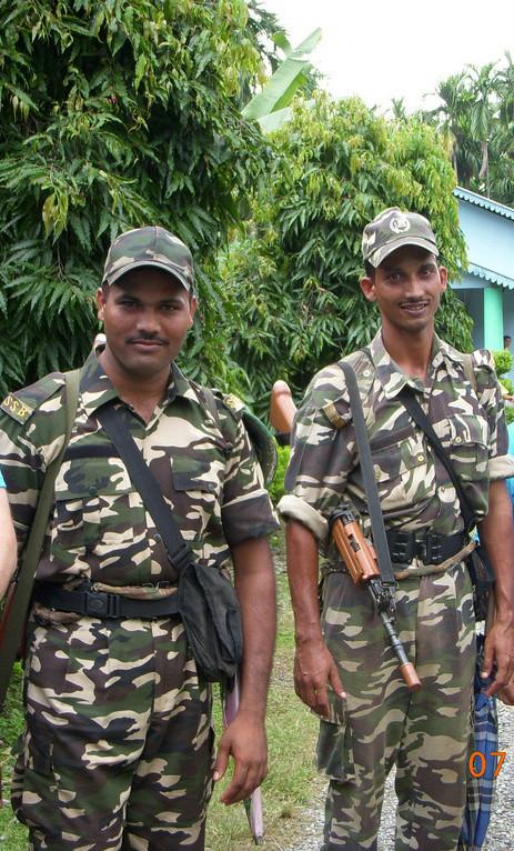 India Inde-p10