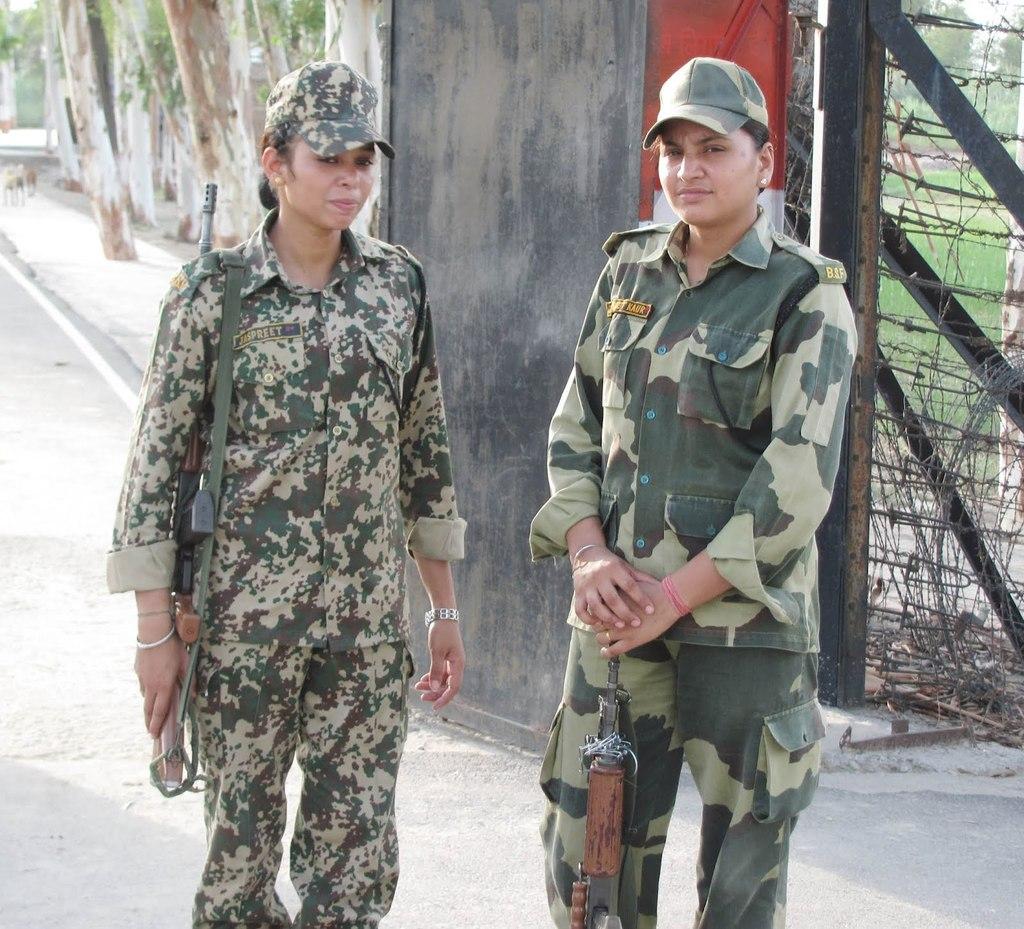 India Inde-p15