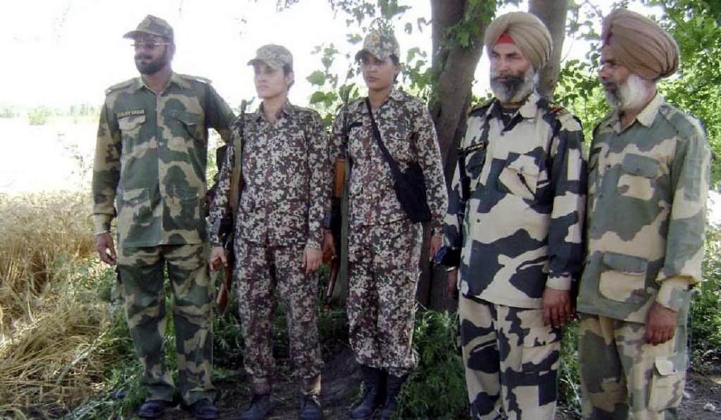 India Inde-p16
