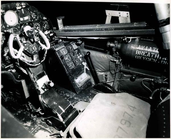 Douglas D-588-II ''Skyrocket'' casseur de Mach (1:72 Special Hobby) Bvcqav10