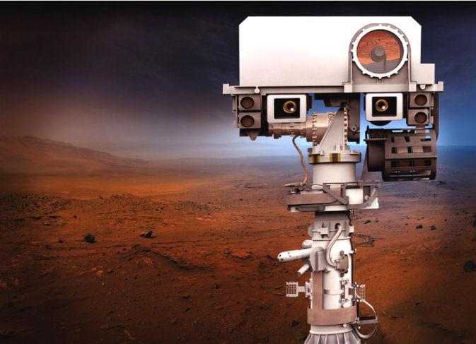 20 ans d'exploration martienne ininterrompus - Page 2 Missio10
