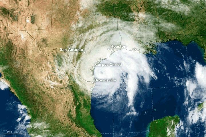 Site de lancement de Boca Chica au Texas Ouraga10