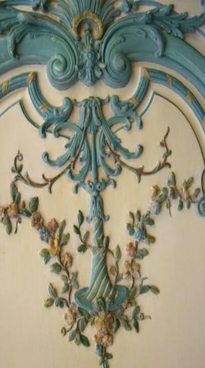 Le monogramme ou chiffre de Marie-Antoinette - Page 4 20638210