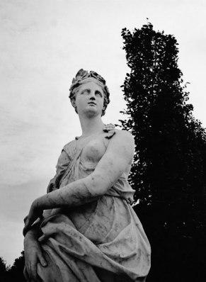 Photos de Versailles par Karl Lagerfeld Andrel16
